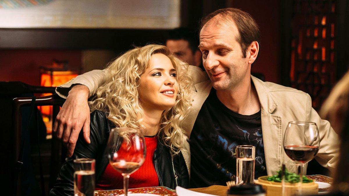 Juliusz (2018), reż. Aleksander Pietrzak - Kino CHARLIE